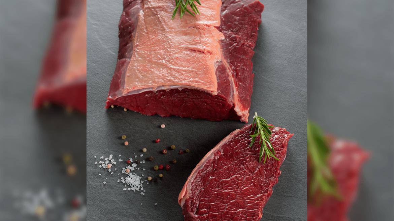Fleischbestellung Weihnachten2020