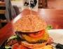Bessere Bison-Burger gibt es nicht